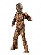 Guardians of the Galaxy Groot Deluxe Child Costume_thumb.jpg