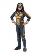 Ant-Man and the Wasp - Wasp Deluxe Child Costume_thumb.jpg