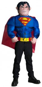 Superman Inflatable Child Costume Top_thumb.jpg
