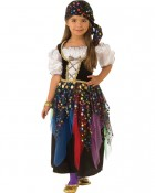 Gypsy Girl Child Costume_thumb.jpg