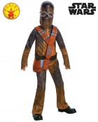 Solo A Star Wars Story Chewbacca Classic Child Costume Medium_thumb.jpg
