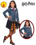 Harry Potter Gryffindor Child Costume Top_thumb.jpg