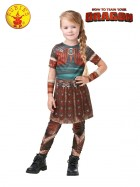 How to Train Your Dragon 3 Astrid Child Costume_thumb.jpg