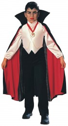 Universal Studios Monsters Dracula Child Costume_thumb.jpg