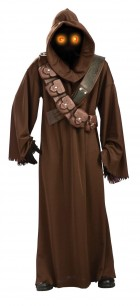 Star Wars Jawa Adult Costume_thumb.jpg