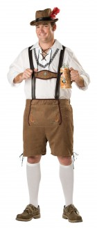 Oktoberfest Guy Adult Plus Costume_thumb.jpg