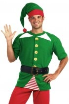 Jolly Elf Costume Kit Adult_thumb.jpg