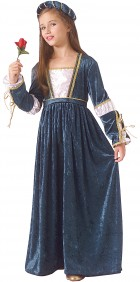 Juliet Child Girl's Costume_thumb.jpg
