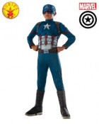 Avengers Infinity War Captain America Deluxe Child Costume 3-5_thumb.jpg