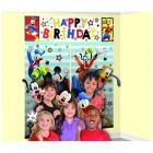 Mickey Mouse on the Go Happy Birthday Scene Setter Kit With Props_thumb.jpg