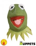 The Muppets Kermit Adult Mask_thumb.jpg