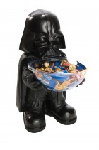Star Wars Darth Vader Candy Lolly Bowl_thumb.jpg