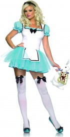 Enchanted Alice Adult Women's Costume_thumb.jpg