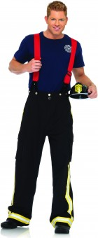 Firefighter Adult Costume_thumb.jpg