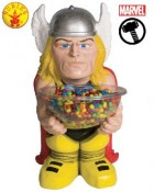 Thor Candy Bowl Holder_thumb.jpg