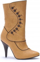 Ruth Victorian (Tan) Adult Boots_thumb.jpg