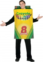 Crayola Crayon Box Adult Costume One Size_thumb.jpg