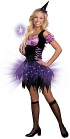 Switch Witch Light Up Teen Girl's Costume_thumb.jpg