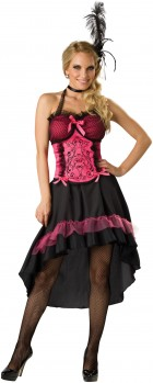 Saloon Gal Adult Women's Costume_thumb.jpg