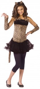 Wild Cat Child Girl's Costume_thumb.jpg