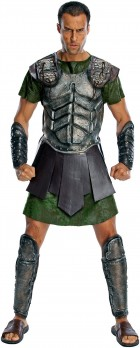 Clash Of The Titans - Deluxe Perseus Adult Costume_thumb.jpg
