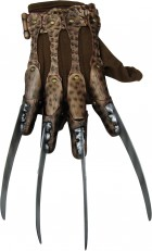 A Nightmare on Elm Street Freddy Krueger Deluxe Glove Men's Costume Accessory_thumb.jpg