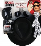 Michael Jackson Performance Men's Costume Accessory Kit_thumb.jpg