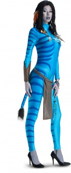 Avatar Movie Sexy Neytiri Adult Women's Costume_thumb.jpg