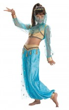 Mystical Genie Child Girl's Costume_thumb.jpg