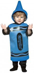 Blue Crayola Crayon Toddler Costume_thumb.jpg