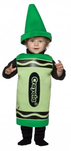 Green Crayola Crayon Toddler Costume_thumb.jpg