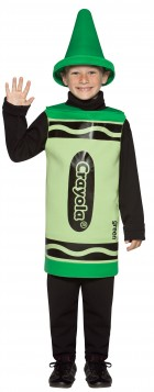 Green Crayola Crayon Child Costume_thumb.jpg