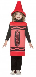 Red Crayola Crayon Toddler Costume_thumb.jpg
