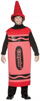 Red Crayola Crayon Tween Costume_thumb.jpg