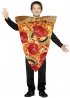 Pizza Slice Child Costume_thumb.jpg