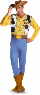 Disney Toy Story Woody Classic Adult Plus Costume_thumb.jpg