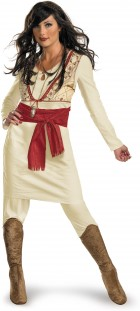 Prince of Persia Tamina Deluxe Adult Women's Costume_thumb.jpg
