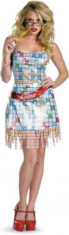 Scrabble Sexy Deluxe Adult Women's Costume_thumb.jpg