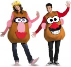 Mr. or Mrs. Potato Head Deluxe Adult Costume_thumb.jpg