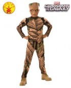 Avengers Infinity War Kid Groot Child Costume Medium_thumb.jpg