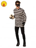 Burglar Adult Costume_thumb.jpg