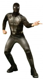 Spider-Man Far From Home Stealth Suit Adult Costume_thumb.jpg
