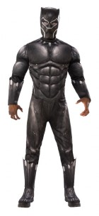 Avengers Endgame Black Panther Deluxe Adult Costume_thumb.jpg