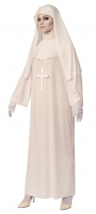 White Nun Adult Costume_thumb.jpg