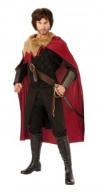 Medieval King Adult Costume_thumb.jpg