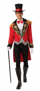 Ringmaster Man Adult Costume_thumb.jpg