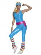 Barbie Exercise Adult Costume_thumb.jpg