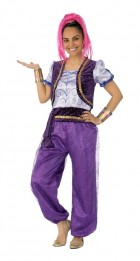 Shimmer and Shine - Shimmer Deluxe Adult Costume_thumb.jpg