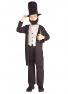 Abraham Lincoln Child Costume_thumb.jpg