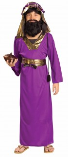 Purple Wiseman Bible Nativity Christmas Child Costume_thumb.jpg